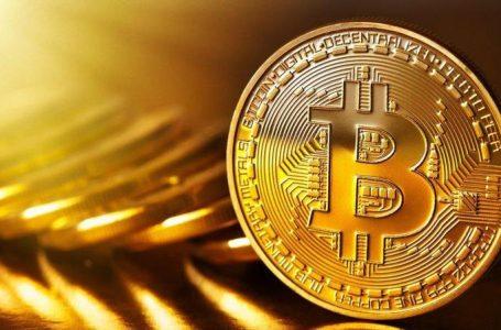 Криптовалути – от какво да се пазим или доверим