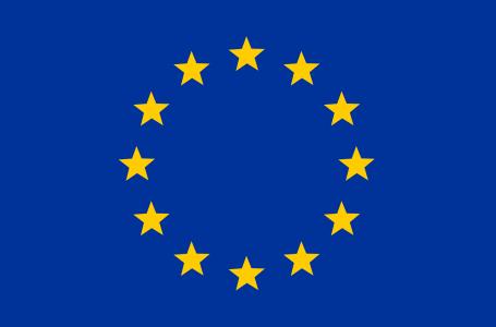 Разходи на Европейския Съюз в евро