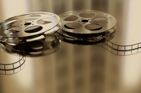 Les cinq super productions hollywoodiennes des années 90