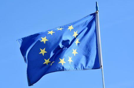 Получаване на финансова помощ за страните – членки от ЕС в милиарди евро