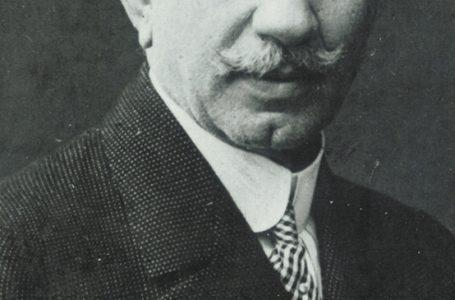 Димитр Кудоглу – человек с большим сердцем