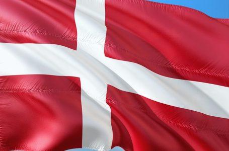 Дания, страната, която обича данъците
