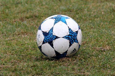 Започва Шампионската лига по футбол
