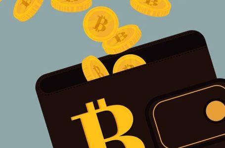 Защо не трябва да съхраняваме криптовалути в борси!