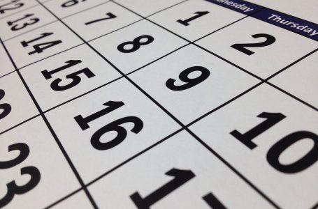17, мистериозното число от Рен – льо – Шато