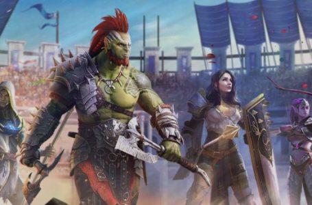 Raid: Shadow Legends – една невероятна фентъзи RPG безплатна игра!