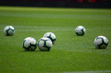Битката на мениджърите във Висшата лига на Англия