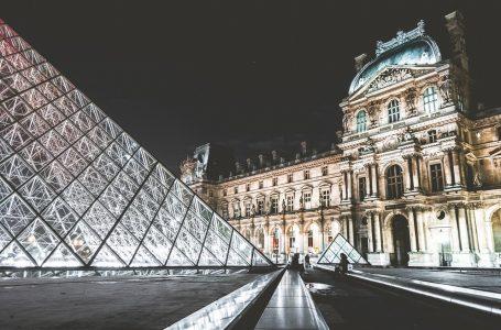Престижните музеи по света