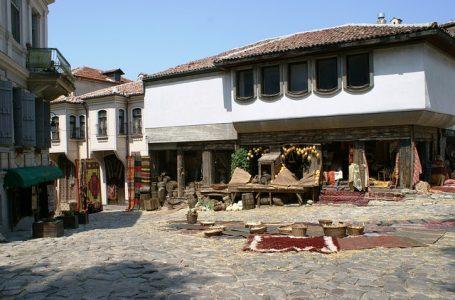 Обезлюдяването на селата и българският манталитет