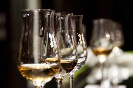 Френските напитки – част 1