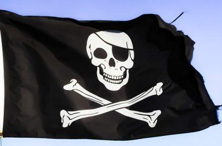 Порт Роял, потопеният град на пиратите