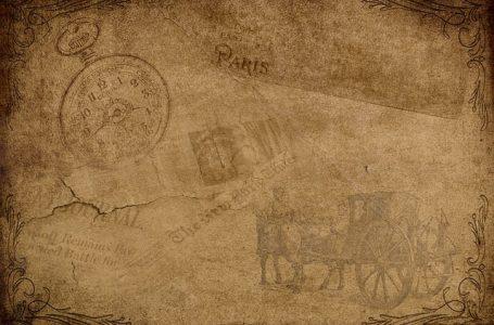 Десет години история от 14 век