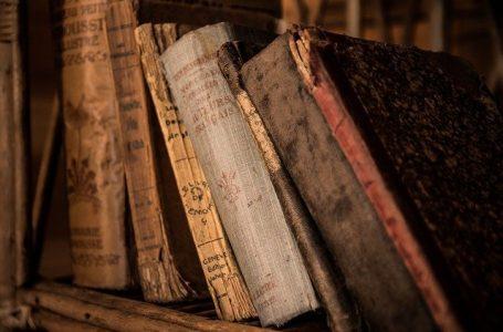 La première bibliothèque publique de France