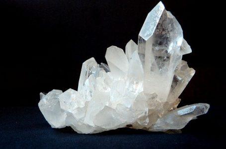 La plus ancienne cristallerie de France