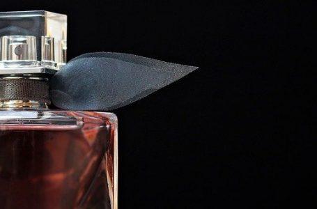 Armand Petitjeaun, le créateur de la marque Lancôme